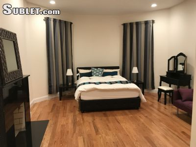 Image 2 furnished 4 bedroom Apartment for rent in Murray Hill, Manhattan