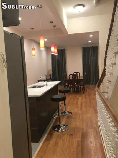 Image 5 furnished 4 bedroom Apartment for rent in Murray Hill, Manhattan
