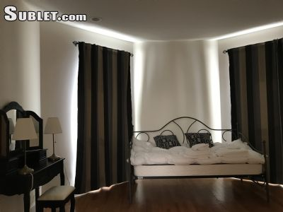 Image 6 furnished 4 bedroom Apartment for rent in Murray Hill, Manhattan