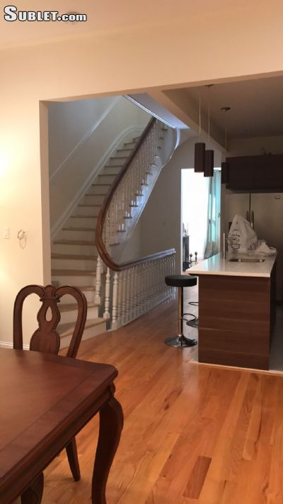 Image 8 furnished 4 bedroom Apartment for rent in Murray Hill, Manhattan