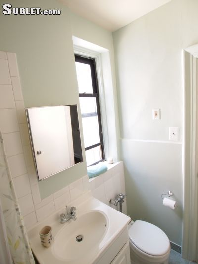 Image 10 furnished 1 bedroom Apartment for rent in Prospect Park South, Brooklyn