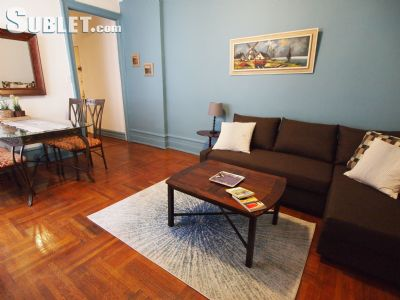 Image 3 furnished 1 bedroom Apartment for rent in Prospect Park South, Brooklyn