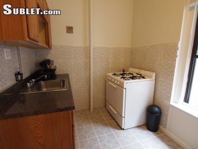 Image 6 furnished 1 bedroom Apartment for rent in Prospect Park South, Brooklyn
