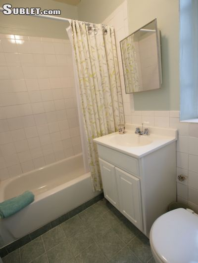 Image 7 furnished 1 bedroom Apartment for rent in Prospect Park South, Brooklyn