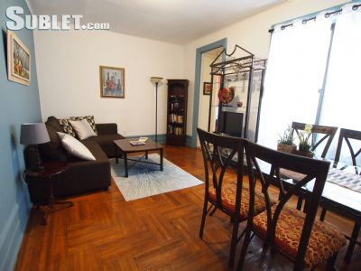 Image 9 furnished 1 bedroom Apartment for rent in Prospect Park South, Brooklyn