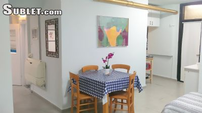 Image 6 furnished 2 bedroom Apartment for rent in Rehovot, Central Israel