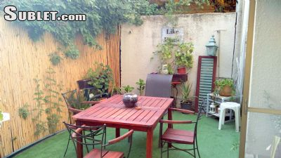 Image 8 furnished 2 bedroom Apartment for rent in Rehovot, Central Israel