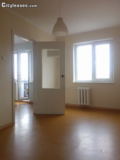 Image 5 either furnished or unfurnished 1 bedroom Apartment for rent in Haapsalu, Laane County