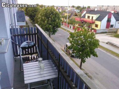 Image 9 either furnished or unfurnished 1 bedroom Apartment for rent in Haapsalu, Laane County
