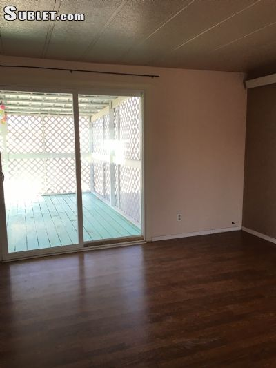 Image 4 unfurnished 2 bedroom Mobile home for rent in Luna County, Southwest New Mexico