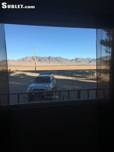 Image 5 unfurnished 2 bedroom Mobile home for rent in Luna County, Southwest New Mexico