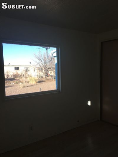 Image 6 unfurnished 2 bedroom Mobile home for rent in Luna County, Southwest New Mexico