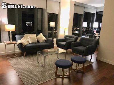Image 3 unfurnished 1 bedroom Apartment for rent in Bellevue, Seattle Area
