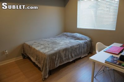 Townhouse for Rent in East Los Angeles