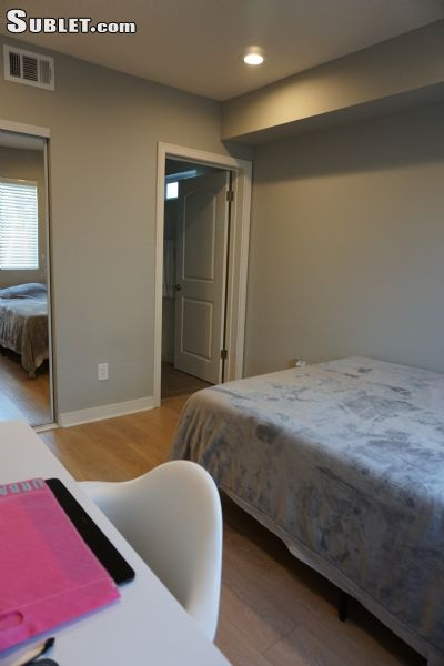 Image 5 Furnished room to rent in East Los Angeles, East Los Angeles 3 bedroom Townhouse