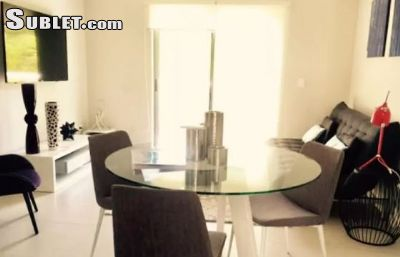 Image 8 either furnished or unfurnished 2 bedroom Apartment for rent in Miguel Hidalgo, Mexico City
