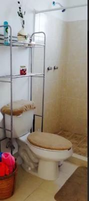 Image 10 either furnished or unfurnished 2 bedroom Apartment for rent in Miguel Hidalgo, Mexico City