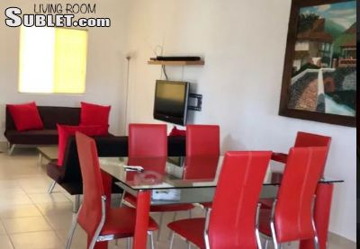 Image 9 either furnished or unfurnished 2 bedroom Apartment for rent in Miguel Hidalgo, Mexico City
