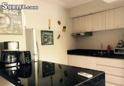 Image 10 either furnished or unfurnished 1 bedroom Apartment for rent in Miguel Hidalgo, Mexico City