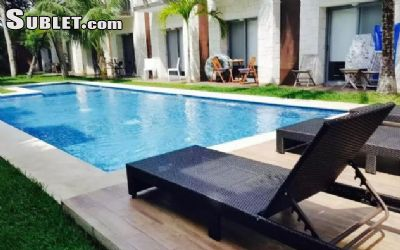 Image 5 either furnished or unfurnished 1 bedroom Apartment for rent in Miguel Hidalgo, Mexico City