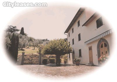 Image 1 furnished 4 bedroom Apartment for rent in Florence, Florence