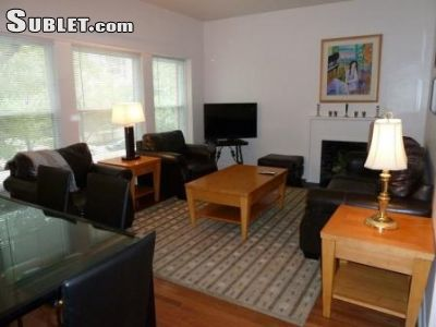 Image 1 furnished 2 bedroom Apartment for rent in Near North, Downtown