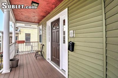 Image 10 furnished 2 bedroom Apartment for rent in Roxbury, Boston Area