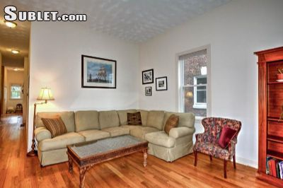 Image 2 furnished 2 bedroom Apartment for rent in Roxbury, Boston Area
