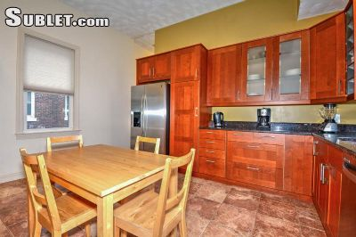 Image 5 furnished 2 bedroom Apartment for rent in Roxbury, Boston Area