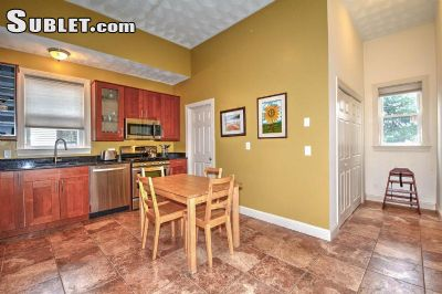 Image 6 furnished 2 bedroom Apartment for rent in Roxbury, Boston Area