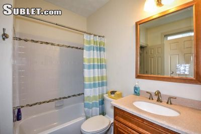 Image 7 furnished 2 bedroom Apartment for rent in Roxbury, Boston Area