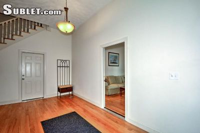 Image 9 furnished 2 bedroom Apartment for rent in Roxbury, Boston Area