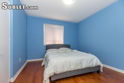 Image 10 furnished 4 bedroom House for rent in Brampton, Toronto Area