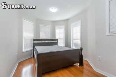 Image 5 furnished 4 bedroom House for rent in Brampton, Toronto Area