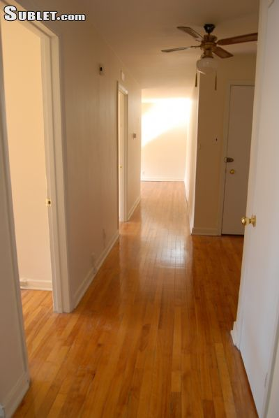 Image 6 unfurnished 2 bedroom Apartment for rent in West Island, Montreal