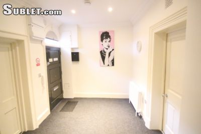 Image 10 Room to rent in Leicestershire, Leicestershire 5 bedroom Hotel or B&B