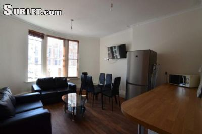 Image 2 Room to rent in Leicestershire, Leicestershire 5 bedroom Hotel or B&B