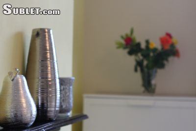 Image 3 Room to rent in Leicestershire, Leicestershire 5 bedroom Hotel or B&B