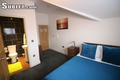 Image 6 Room to rent in Leicestershire, Leicestershire 5 bedroom Hotel or B&B