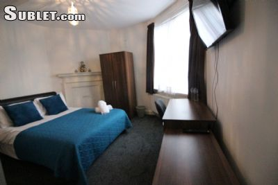 Image 8 Room to rent in Leicestershire, Leicestershire 5 bedroom Hotel or B&B