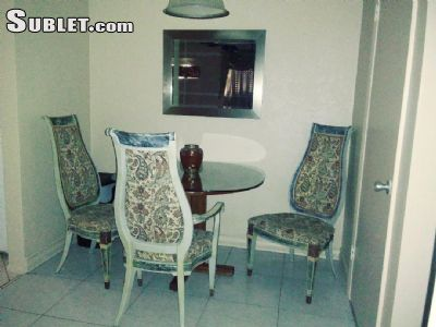 Image 6 furnished 1 bedroom Apartment for rent in Casselberry, Seminole (Altamonte)
