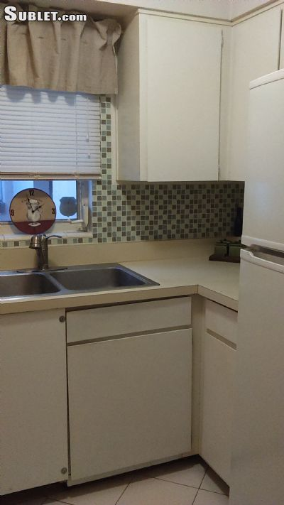 Image 7 furnished 1 bedroom Apartment for rent in Casselberry, Seminole (Altamonte)