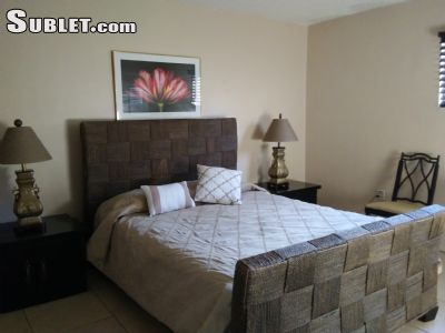 Image 8 furnished 1 bedroom Apartment for rent in Casselberry, Seminole (Altamonte)