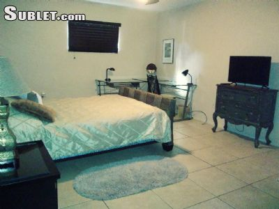Image 9 furnished 1 bedroom Apartment for rent in Casselberry, Seminole (Altamonte)
