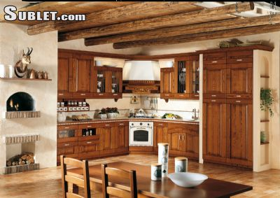 Image 10 furnished 5 bedroom House for rent in Courmayeur, Aosta
