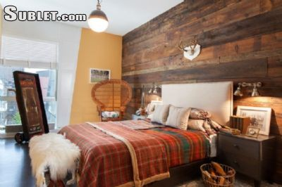 Image 3 furnished 5 bedroom House for rent in Courmayeur, Aosta