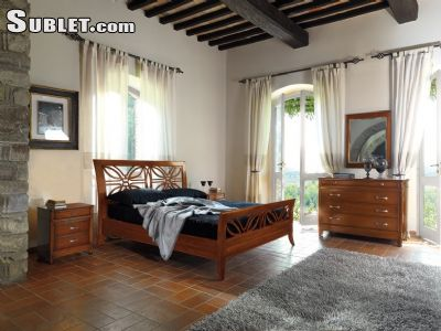 Image 4 furnished 5 bedroom House for rent in Courmayeur, Aosta