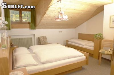 Image 6 furnished 5 bedroom House for rent in Courmayeur, Aosta