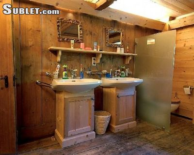 Image 7 furnished 5 bedroom House for rent in Courmayeur, Aosta