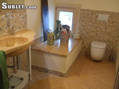 Image 9 furnished 5 bedroom House for rent in Courmayeur, Aosta